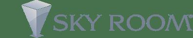 Sky Room NYC