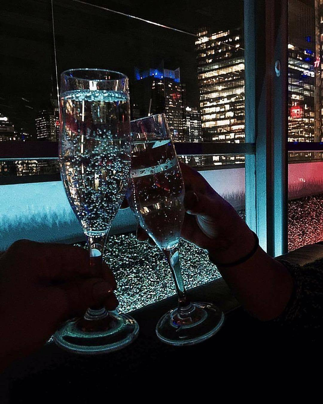New York City Nightlife Events at Sky Room NYC Lounge