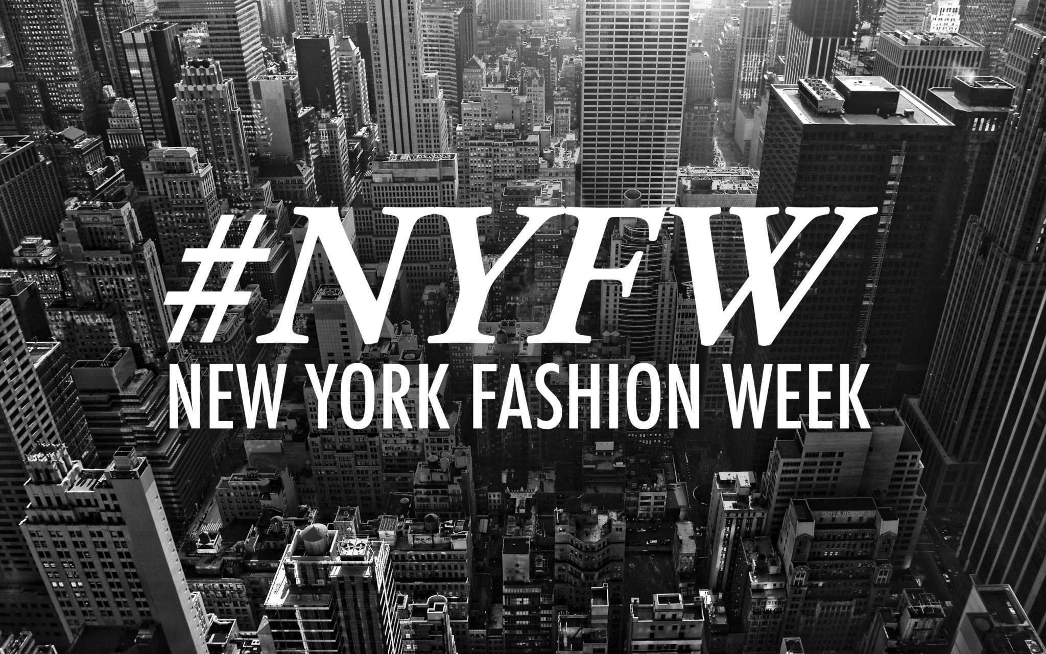 5 Best New York Fashion Week Must Do S